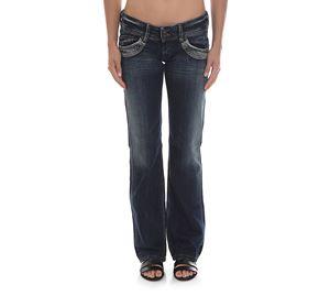 Polo Ralph Lauren & More - Γυναικείο Παντελόνι PEPE JEANS