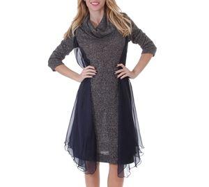 Woman Bazaar Vol.2 - Φόρεμα Maristel woman bazaar vol 2   γυναικεία φορέματα