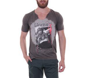 Outlet - Μπλούζα N.A αντρασ μπλούζες