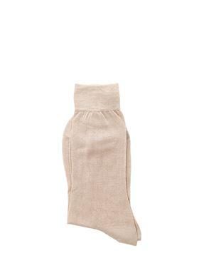 Ανδρικό Σετ 2 ζευγάρια Κάλτσες VERO BY ASLANIS