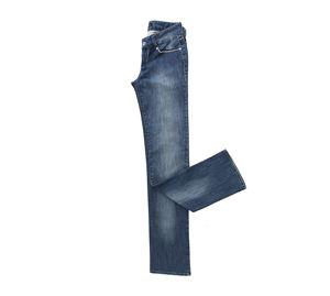 Branded Clothing - Γυναικείο Τζιν Παντελόνι CALVIN KLEIN JEANS