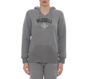 Special Offers - Γυναικείο Φούτερ RUSSELL ATHLETIC