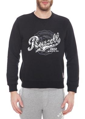 Ανδρική Μπλούζα RUSSELL ATHLETIC
