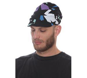 Fashion Code - Ανδρικό Καπέλο NIKITA