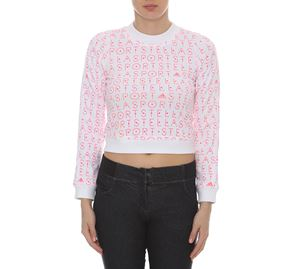 Sports Collection - Γυναικείο Τοπ ADIDAS sports collection   γυναικείες μπλούζες