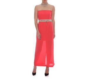 Eiki & More - Γυναικείο Φόρεμα ROBERTA BIAGI