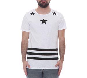 Special Offers - Ανδρική Μπλούζα AVANZATO special offers   ανδρικές μπλούζες