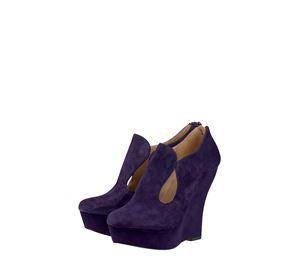 Shoes Collection - Γυναικείες Πλατφόρμες Paris Hilton shoes collection   γυναικεία υποδήματα