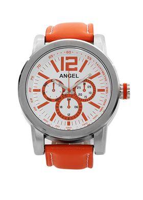 Ανδρικό Ρολόι ANGEL