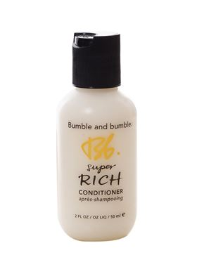 Conditioner BUMBLE & BUMBLE