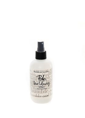 Holding Spray BUMBLE & BUMBLE