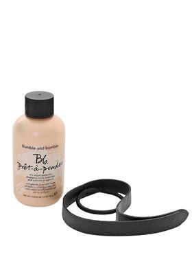 Σετ Περιποίησης Μαλλιών Bumble & Bumble