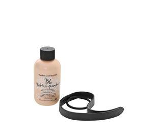 Beauty Corner - Σετ Περιποίησης Μαλλιών Bumble & Bumble
