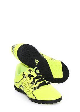 Παιδικά Παπούτσια Ποδοσφάιρου ADIDAS