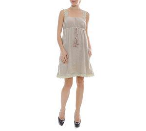 Clearance Alert - Γυναικείο Φόρεμα GOLDEN DUST clearance alert   γυναικεία φορέματα