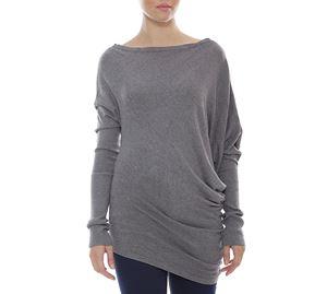 Clearance Alert - Γυναικεία Μπλούζα SEXY WOMAN clearance alert   γυναικείες μπλούζες