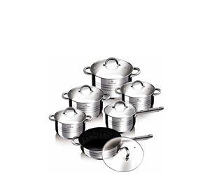 Kitchen Lab - Σετ Μαγειρικών Blaumann kitchen lab   κουζινικά είδη