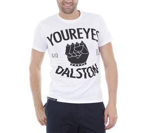 Outlet - Ανδρική Μπλούζα αντρασ μπλούζες