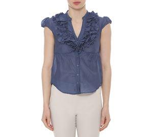 Woman Bazaar Vol.2 - Γυναικείο Πουκάμισο CONQUISTA woman bazaar vol 2   γυναικεία πουκάμισα