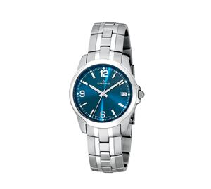 Watch It! - Ανδρικό ελβετικό ρολόι CANDINO watch it    ανδρικά ρολόγια