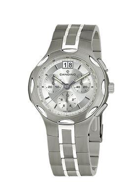 Ανδρικό ελβετικό ρολόι CANDINO