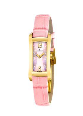 Γυναικείο ελβετικό ρολόι CANDINO