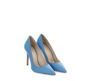 Shoes Fever - Σιελ Γόβες Boss Shoes
