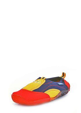 Παιδικά Παπούτσια Θαλάσσης DISNEY