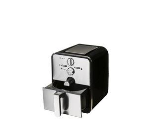 Small Domestic Appliances - Φριτέζα Air Fryer Camry small domestic appliances   κουζινικά είδη