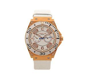 Watches & Jewels - Γυναικείο Ρολόι CERRUTI