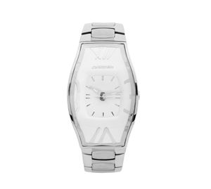 Watches & Jewels - Γυναικείο Ρολόι CHRONOTECH