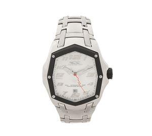 Watches & Jewels - Ανδρικό Ρολόι CHRONOTECH