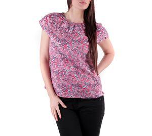 Joseph & More - Μπλούζα Calvin Klein Jeans joseph   more   γυναικείες μπλούζες