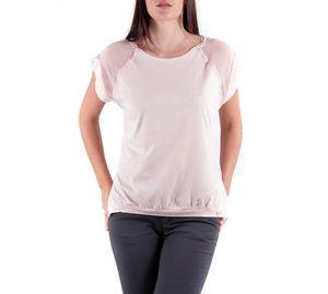 Outlet - Μπλούζα Calvin Klein Jeans γυναικα μπλούζες