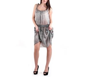 Outlet - Φόρεμα Calvin Klein Jeans