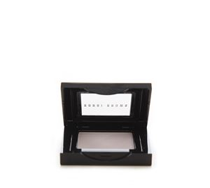 MAC & More - Σκιά BOBBI BROWN - DOVE GREY