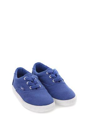 Παιδικά Παπούτσια GANT