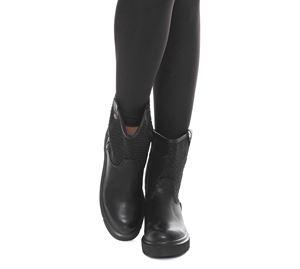 I-Doll Boots - Γυναικεία Αρβυλάκια I-DOLL i doll boots   γυναικεία υποδήματα
