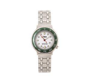 Outlet - Γυναικείο Ρολόι FILA γυναικα ρολόγια
