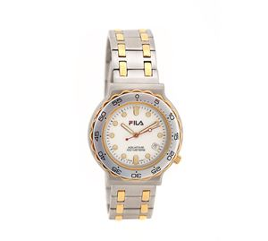 Outlet - Ανδρικό Ρολόι FILA αντρασ ρολόγια