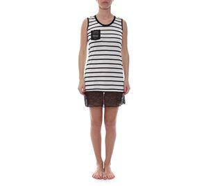 Special Offers - Γυναικείο Φόρεμα Παραλίας GRACE HOMEWEAR special offers   γυναικεία φορέματα