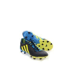 Adidas Soccer Love - Ανδρικά Υποδήματα ADIDAS adidas soccer love   ανδρικά υποδήματα
