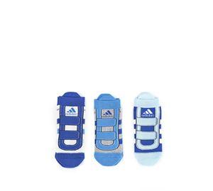 Adidas & Reebok Accessories - Σετ 3 ζευγ. Παιδικές Κάλτσες ADIDAS adidas   reebok accessories   παιδικές κάλτσες καλσόν