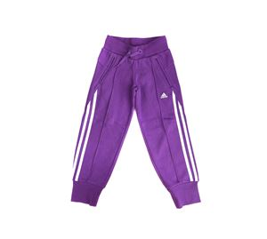 Sports Collection - Παιδικό Παντελόνι ADIDAS sports collection   παιδικά παντελόνια