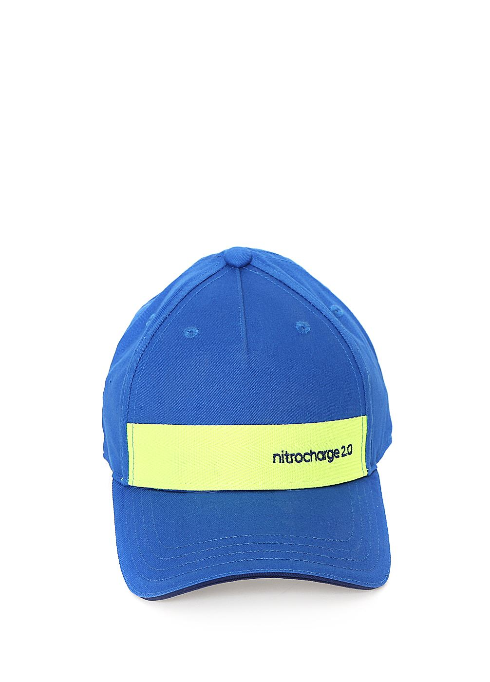 Sports Collection - Καπέλο ADIDAS