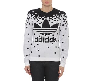 Sports Collection - Γυναικεία Μπλούζα ADIDAS sports collection   γυναικείες μπλούζες