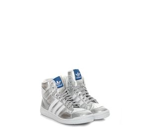 Special Offers - Unisex Παπούτσια ADIDAS special offers   unisex υποδήματα