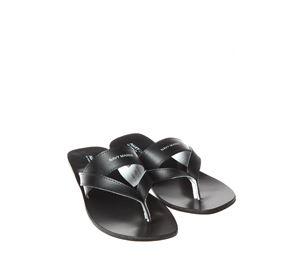 Men Shoes - Ανδρικά Σανδάλια NAVY MARINE men shoes   ανδρικά υποδήματα