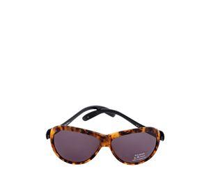 Stylish Moments - Γυναικεία Γυαλιά Ηλίου GUESS BY MARCIANO