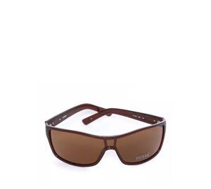 Stylish Moments - Ανδρικά Γυαλιά Ηλίου GUESS